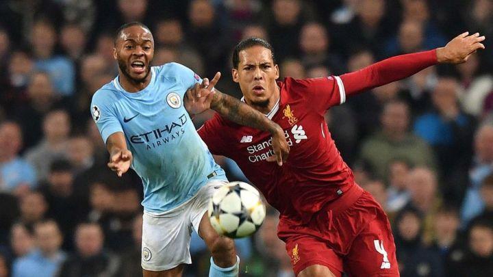 Premier League – Le sprintfinal