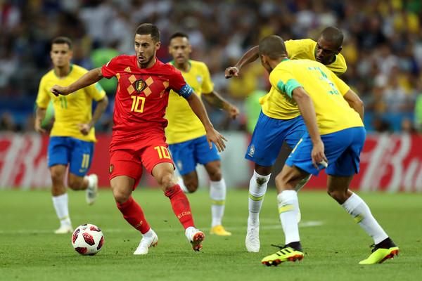 Eden+Hazard+Brazil+vs+Belgium+Quarter+Final+ucwSd6zDNb2l.jpg
