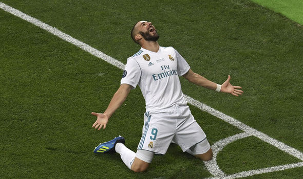 This image has an empty alt attribute; its file name is karim-benzema-969457.jpg